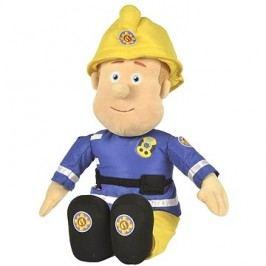 Simba Požárník Sam