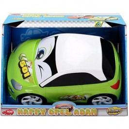 Dickie Happy Opel Adam
