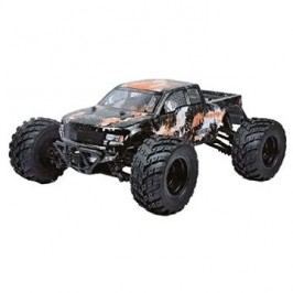 MonsterTronic Truck 1:12