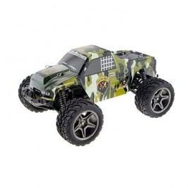 MonsterTronic Monster Truck