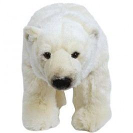 Hamleys Lední medvěd
