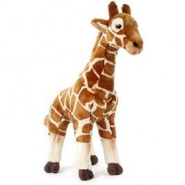 Hamleys Žirafák