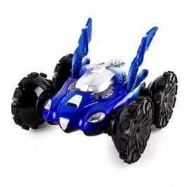 Aqua Stunt modré
