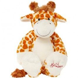 Hamleys Žirafa
