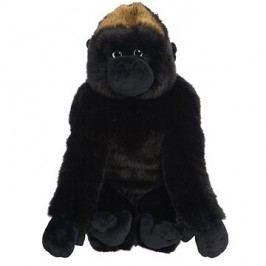 Hamleys Gorilla