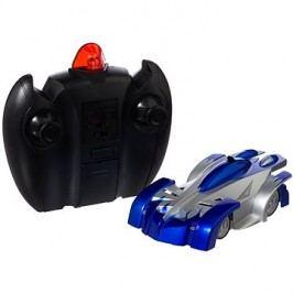 Wall Rider modrý