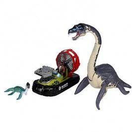Dino Valley Elasmosaurus