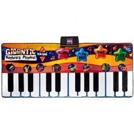 Hamleys Hudební podložka, piano