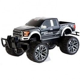 Carrera Ford F-150 Raptor