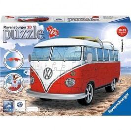 Ravensburger VW autobus 3D