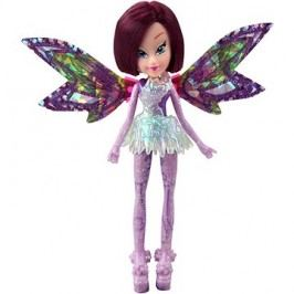 WinX – Tynix Mini Dolls - Tecna