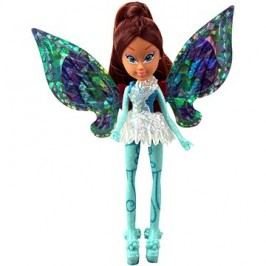 WinX – Tynix Mini Dolls - Layla