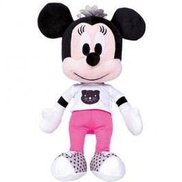 Minnie s kalhotami