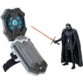 Star Wars Epizoda 8 Starter Set Force Link