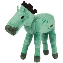 Minecraft Zombie Foal