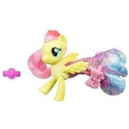 My Little Pony Proměňující Fluttershy