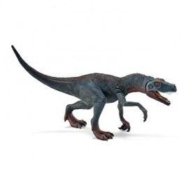 Schleich Prehistorické zvířátko - Herrerasaurus