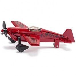 Siku Super - Sportovní letadlo