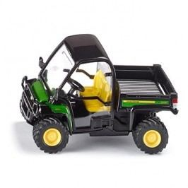 Siku Farmer - John Deere nákladní auto