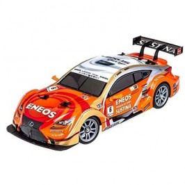 RCBuy Lexus RC-F Orange