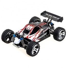 RCBuy Power Sport Buggy Red