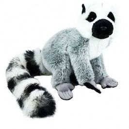 Rappa Plyšový lemur