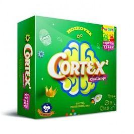 Cortex pro děti 2