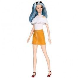 Mattel Barbie Fashionistas Modelka typ 69