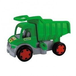 Auto Gigant Truck