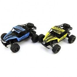 Auto RC Buggy 20 cm