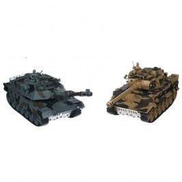 Tank RC 2ks