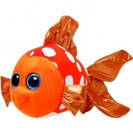 Beanie Boos Sami - Rybka oranžová