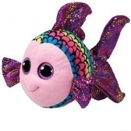 Beanie Boos Flippy - Rybka barevná