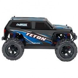 Traxxas Teton 1:18 4WD TQ modrý