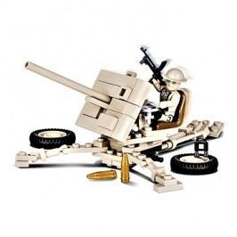 Cobi Ordnance QF 2-pounder, 100