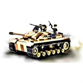 Cobi StuG III Ausf. G