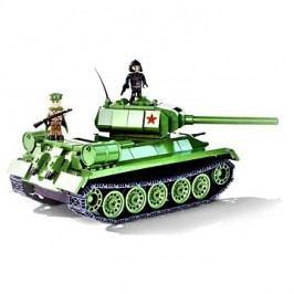 Cobi T34/85