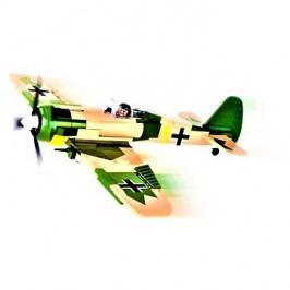 Cobi Focke-Wulf Fw 190 A4