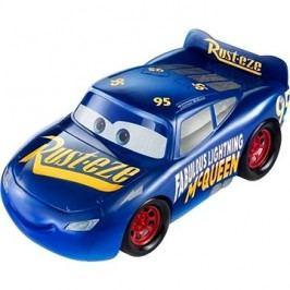 Cars 3 Lightning McQueen 12 cm