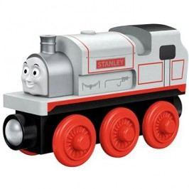 Mašinka Tomáš – Svítící mašinka Stanley