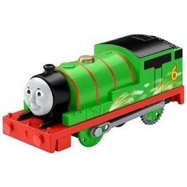Mašinka Tomáš – Malí přátelé Percy