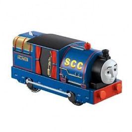 Mašinka Tomáš – Malí přátelé Thomas