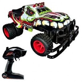 Závodní jeep monster 1:10