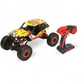 Wiky Rock Buggy - Goliash