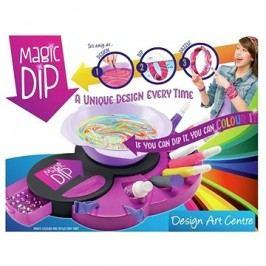 Magic Dip Návrhářské centrum