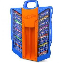 Hot Wheels Drag Racing Case