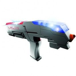TM Toys Laser-X Pistole s infračervenými paprsky – dvojitá sada