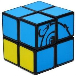 Rubikova kostka Junior 2×2