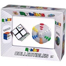 Rubikova kostka 2×2 + skladánka UFO