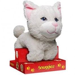 Snuggiez Přichytávací kočička Sugar